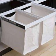 laundry sorter australia