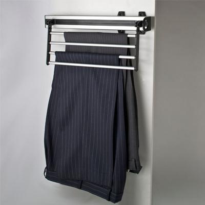 wardrobe storage, hanging rack, wardrobe storage solutions available